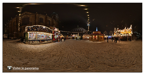 Bremen_WeihnachtsMarkt